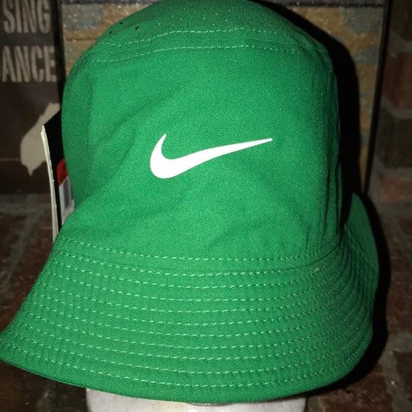8d53d95cca7 Nike Dri Fit Bucket Hat